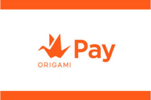 origami-pay-1-480x318